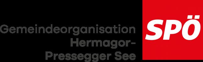 LogoHermagor_transparent_grau